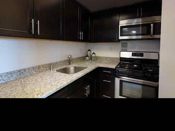 Brookline Apartments For Rent